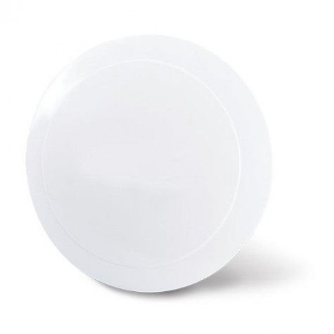 900Mbps Dual Band Ceiling Mount Wireless Access Point (2 Gigabit LAN, IEE802.3at POE+)
