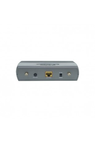802.3af POE, 300Mbps 11n Draft 2.0 Wireless Access Point (2T/2R) - Ralink