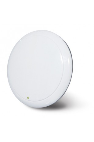 300Mbps PoE Ceiling Mount 11N Wireless Access Point with Gigabit Ethernet
